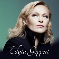 Edyta Geppert - recital